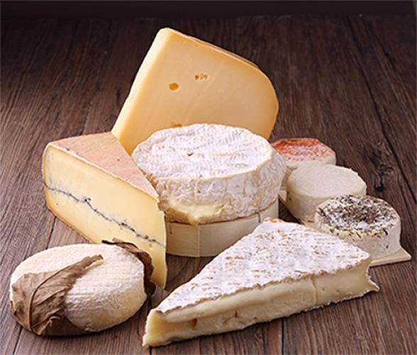 Buy Cheeses